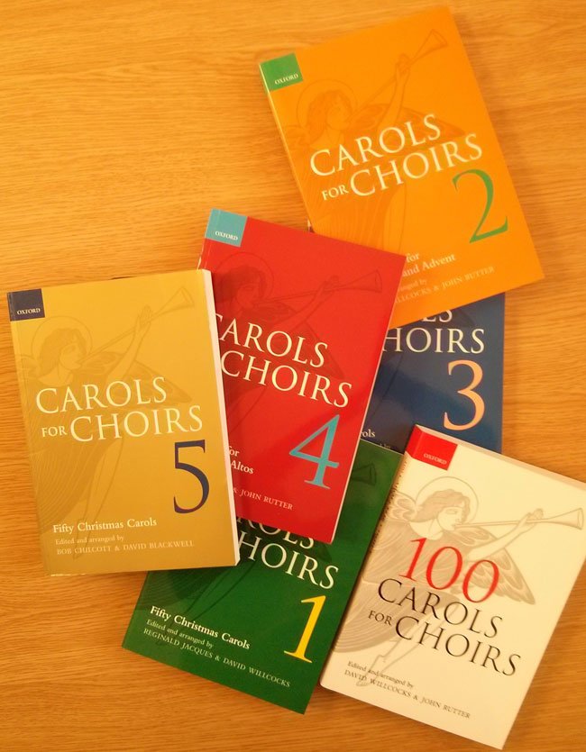 Carols-for-Choirs-series-650