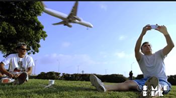 better summerbreak plane selfieOUP.fw