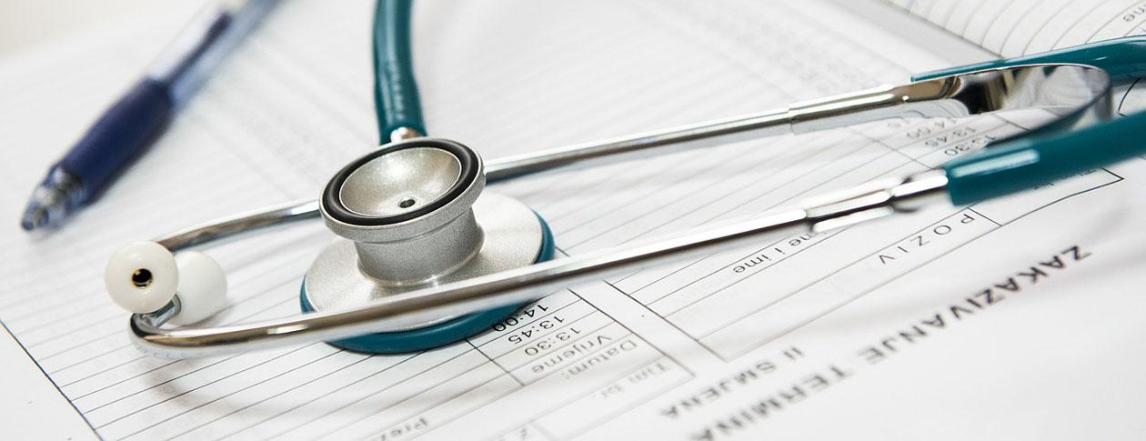 1260-medical-563427_1280