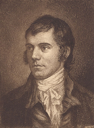 By William Hole R.S.A. (The Poetry of Burns, Centenary Edition) [Public domain], via Wikimedia Commons