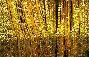 gold-v-small