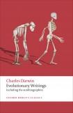 Darwin,Charles