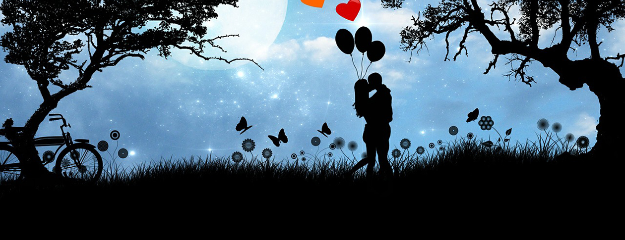 love-560783_12802