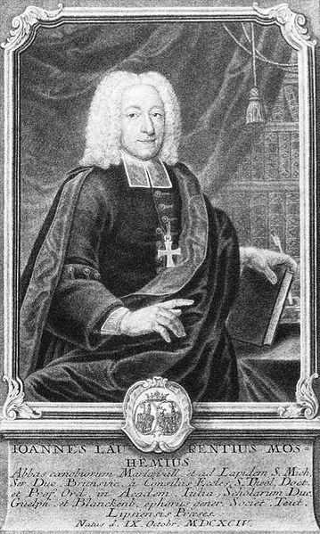 359px-Johannes_Laurentius_von_Mosheim