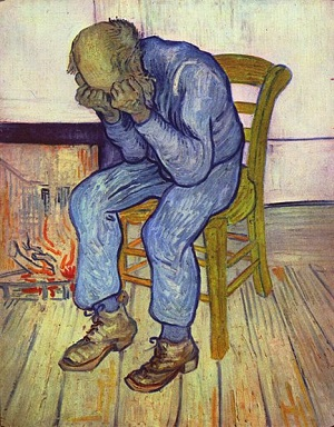 467px-Vincent_Willem_van_Gogh_002