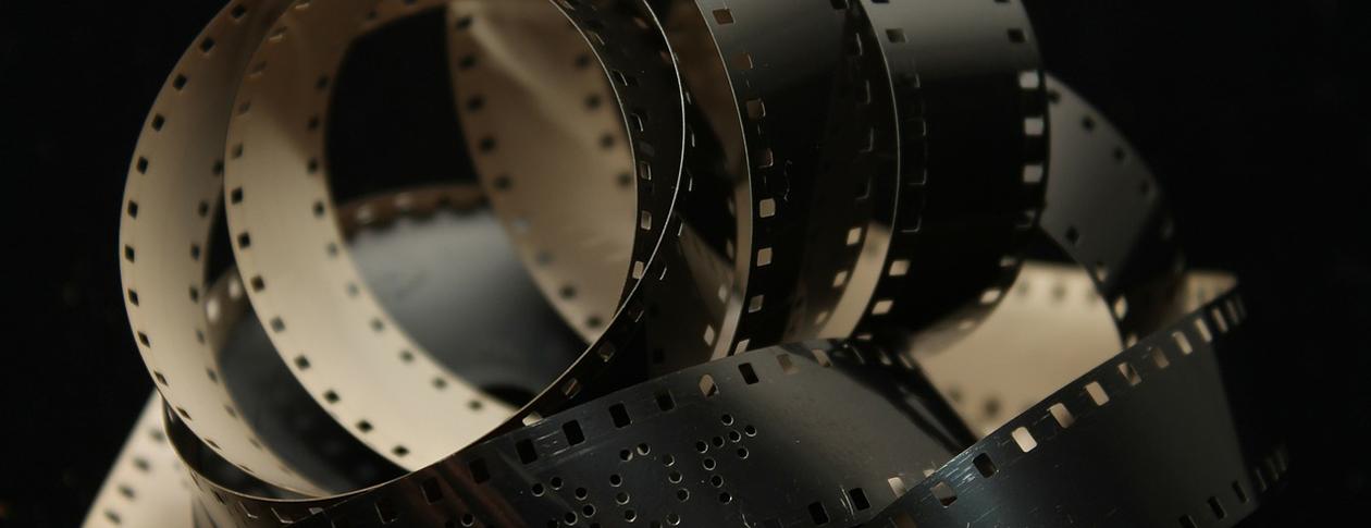 film-102681_12802