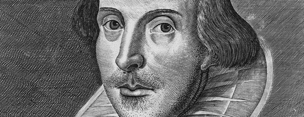 1024px-Shakespeare_Droeshout_16232