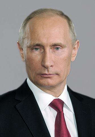 334px-Vladimir_Putin_12015