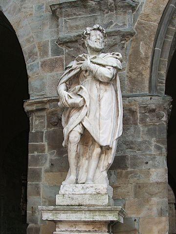 360px-Bergamo_statua_Torquato_Tasso