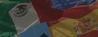 headerimageflags