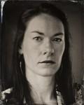 Shanna Farrell Image