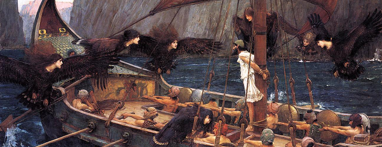 John_William_Waterhouse_-_Ulysses_and_the_Sirens_(1891)2