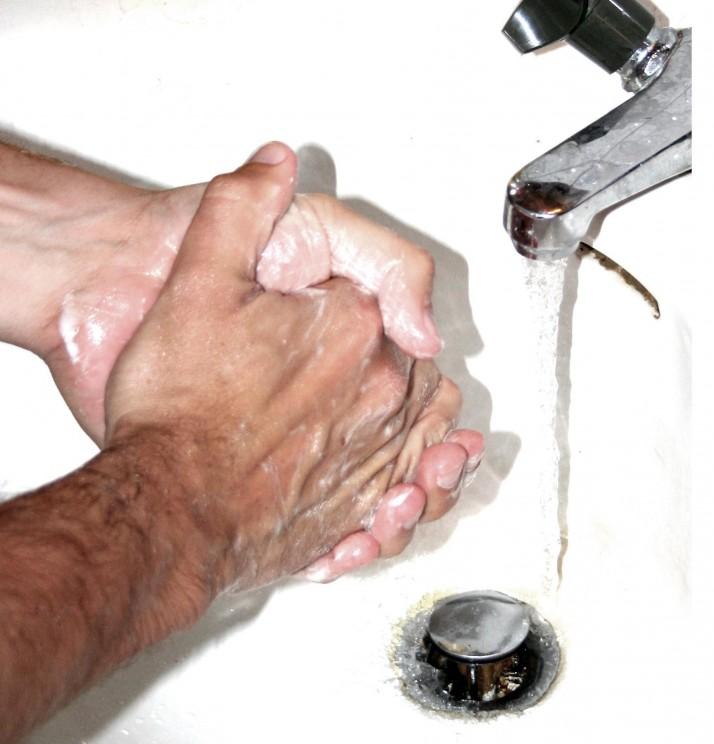OCD_handwash
