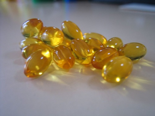 1024px-Codliveroilcapsules