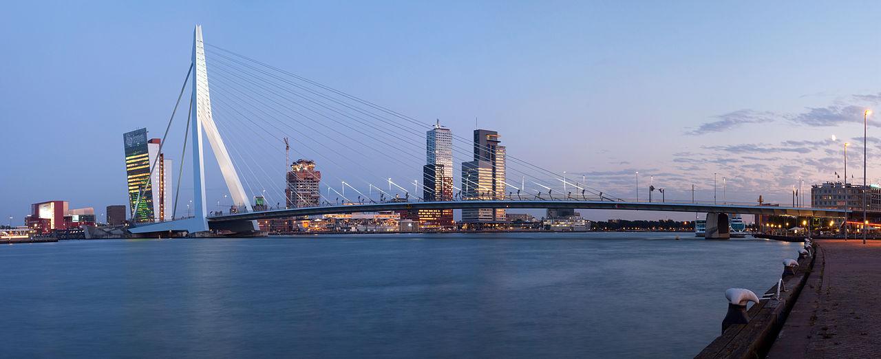1280px-RotterdamMaasNederland