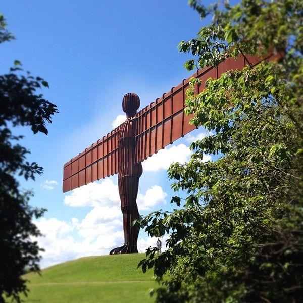 600px-Angel_of_the_north,_Gateshead