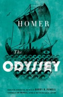 th eoddysey