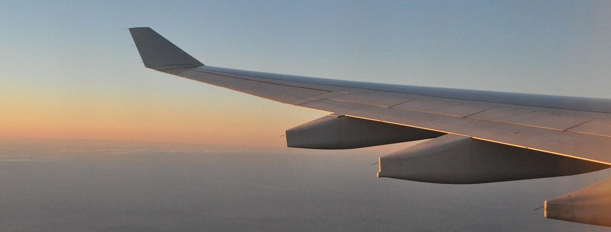 1260-Airplane