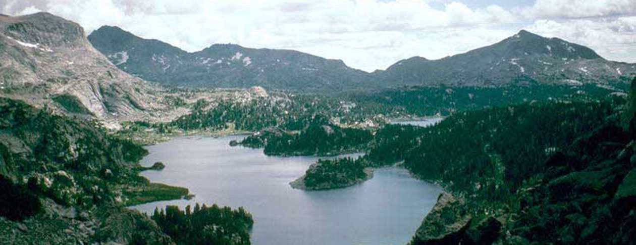 1260-Cook_Lake_Bridger_Wilderness