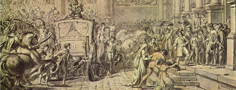 1260-Jacques-Louis_David_001
