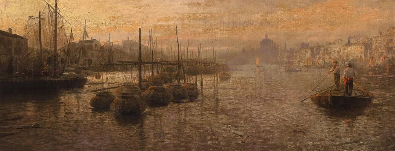 1260-Venetian_canal