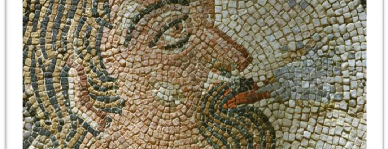 1260-aiolos