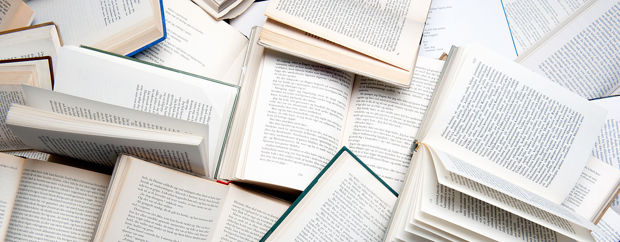 1260-books