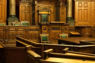 1260px-Courtroom