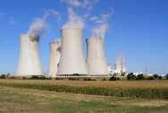 1280px-Dukovany_Nuclear_Power_Station_2