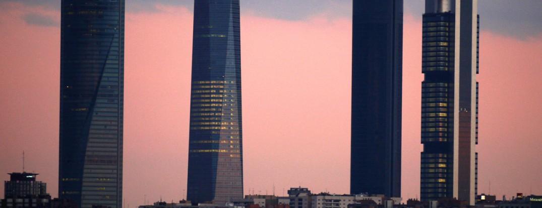 1280px-Madrid_Cuatro_Torres_Business_Area-2