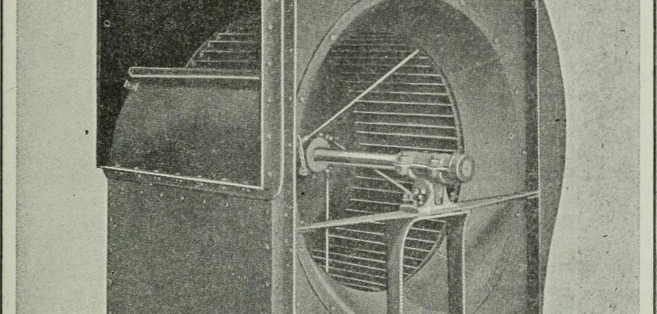 "Image from page 52 of ""Transactions - American Society of Heating, Refrigerating and Air-Conditioning Engineers"" (1895)"