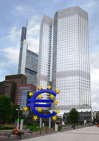 421px-European_Central_Bank_041107