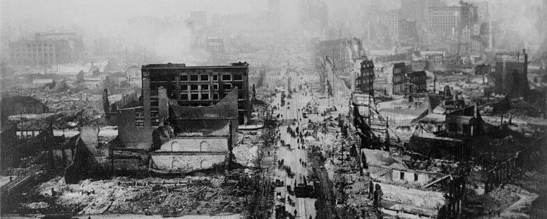775px-Sanfranciscoearthquake1906