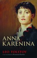 9780199232086 Tolstoy_Anna_Karenina