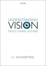 Understanding Vision: Theory, Models and Data