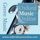 9781561592630 oxford grove music online