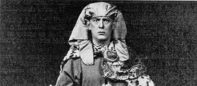 Aleister_Crowley-C_Golden_Dawn-cropping