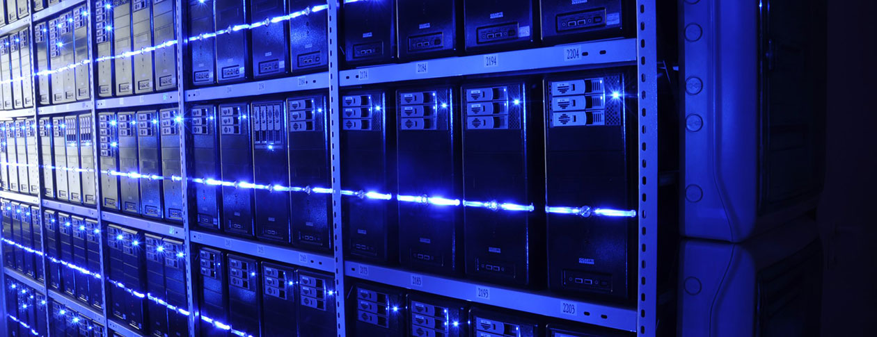 BalticServers_data_center
