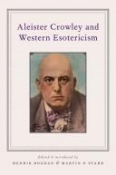 aleister-crowley-western-esotericism