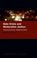 hate-crimes-restorative-justice