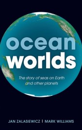 ocean-worlds