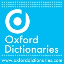 oxford-dictionaries