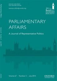 parliamentaryaffaris