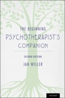 psychotherapists-companion