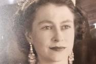 queen elizabeth crop