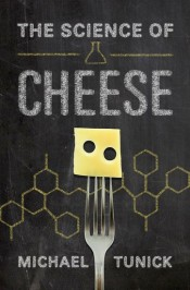 science-of-cheese