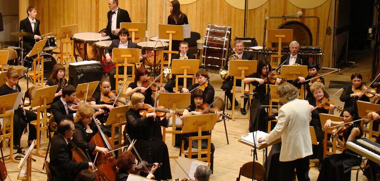 symphony-orchestra-183608_1280