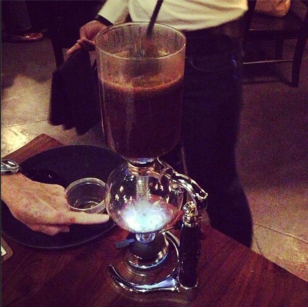 vaccumpotcoffee