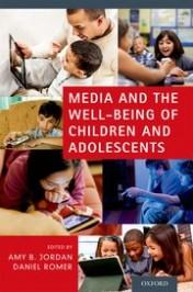youth-new-media