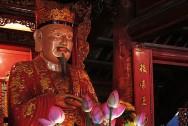 1200px-Altar_of_Confucius_(7360546688)